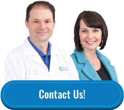 contact our oregon pharmacy