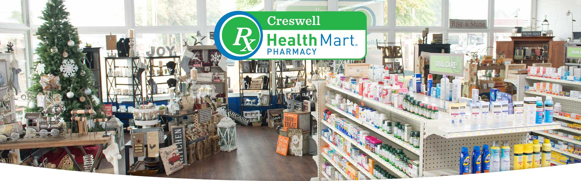 creswell pharmacy