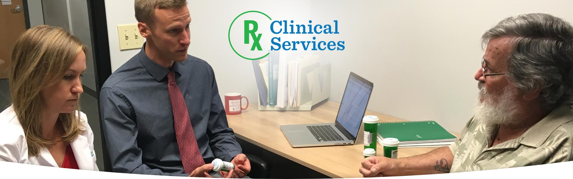 role of computer in clinical pharmacy